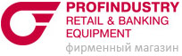 PRO Intellect Technology в Рязани, ремонт PRO Intellect Technology в Рязани, гарантийный ремонт PRO Intellect Technology  в Рязани, ремонт PRO Intellect Technology по гарантии Рязань